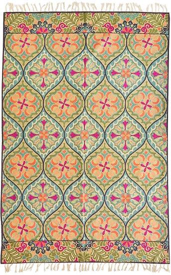 שטיח צמר 69