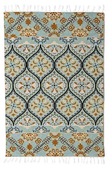 שטיח צמר 89