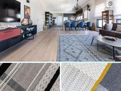2 קאבר שטיחים מודרנים.jpg