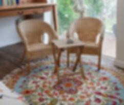 שטיחים לסלון במבצע.jpg
