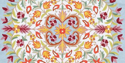 שטיח הודי.jpg