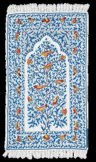 שטיחי צמר אוסטרלי   שטיח כחול   שטיחים מודרניים   שטיחים מודרניים לסלון   שטיח לסלון מודרני