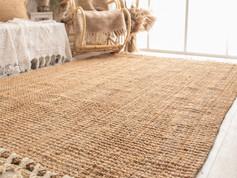 שטיחי יוטה