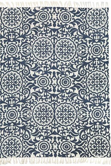 שטיח צמר 27