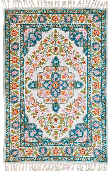 שטיח צמר 13