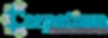 לוגו PNG_edited.png