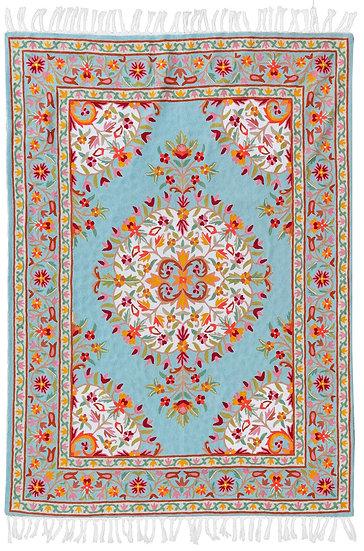 שטיח צמר 64