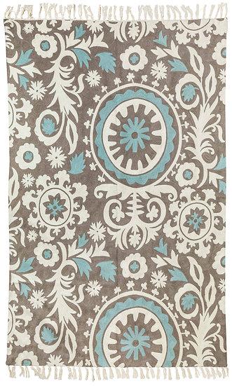 שטיח צמר 28