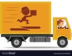 truck-delivery-vector-467439.jpg