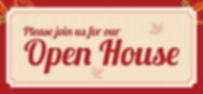 עותק של Open-House.jpg