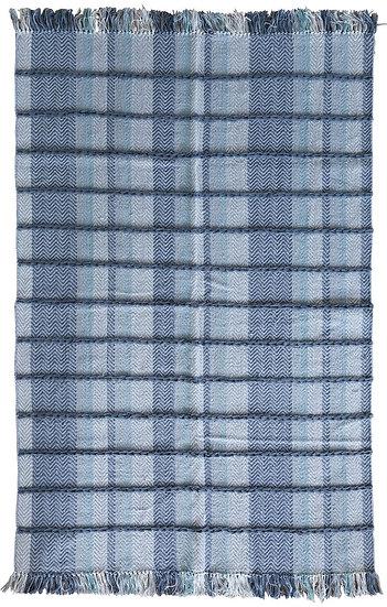 PR 61 שטיח כותנה