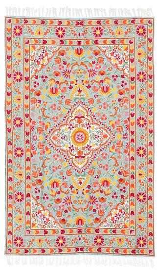 שטיח צמר 65