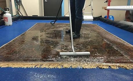 oriental-rug-cleaning-conroe-tx-870x500.