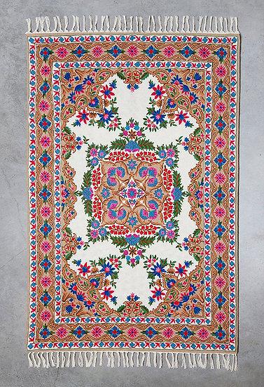 שטיחים במכירת חיסול   שטיחים בעבודת יד   שטיחים זולים   שטיחים לסלון במבצע