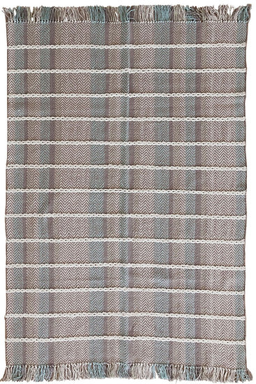PR 62 שטיח כותנה