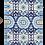 שטיחי מסדרון | שטיח למסדרון | Runner | שטיחים לפרוזדור
