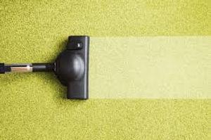 מחיר ניקוי שטיחים | תחזוקה וניקיון