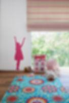 שטיחים לחדרי ילדים במבצע.jpg