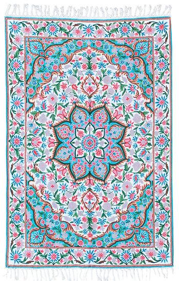 שטיח צמר 2