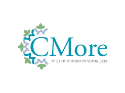 CMore_logo.png