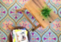 רונה קינן פיש.jpg