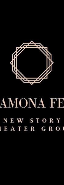 Amona Fe New Story Theater Group Promo