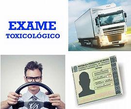 exame-toxicologico-detran-renovacao-cnh.