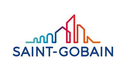 Logo_SAINTGOBAIN_RVB.jpg