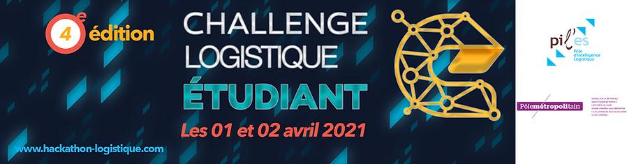 Bannière Challenge 2021.png