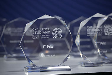 CHALLENGE-ETUDIANT-2018-HD01.jpg