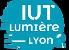 Logo-IUT-Lumière-2018-RVB.png