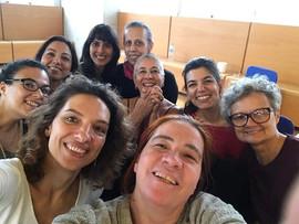 Movimento Autentico 2019-04-11 at 20.21.