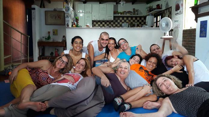 Movimento Autêntico Recife