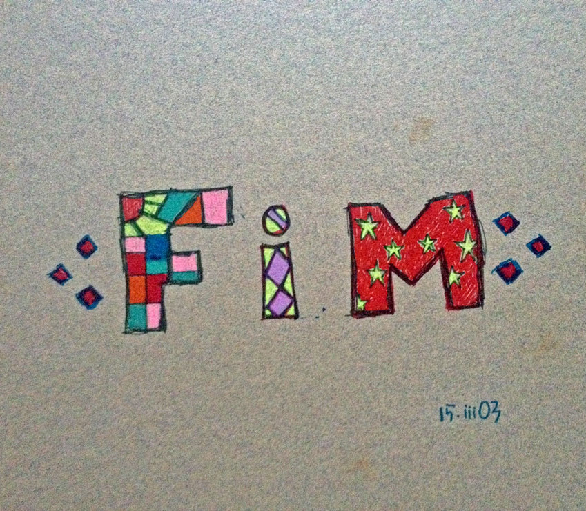 FIM_tratadas_01.jpg