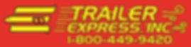 Trailer Express Mfg Sikeston Missouri