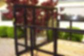 Custom Built - Trailer Express Mfg., Sikeston, MO