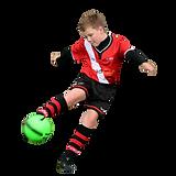 SPONSORSHIPS | FOOTBALL DEVELOPMENT-4.pn