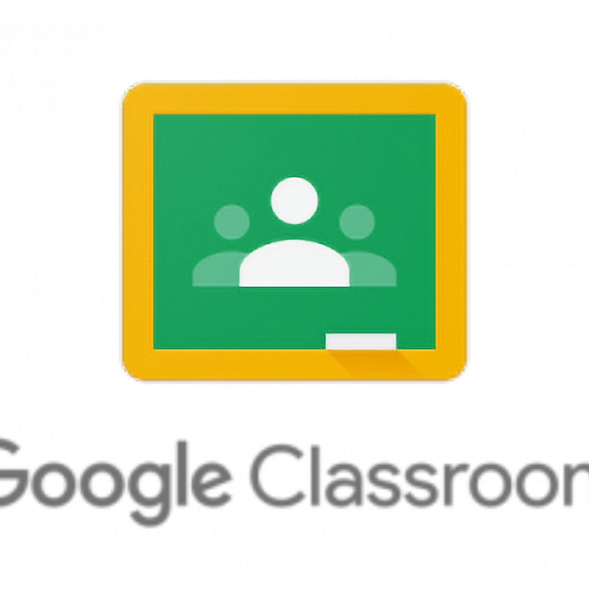 Parent Google Classroom Webinar