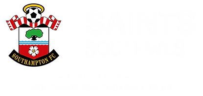 High Res Logo (White).png