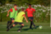 20180907_ACADEMY_YOUTH_COACHES_-591.jpg