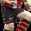Thumbnail: Player Sponsorship