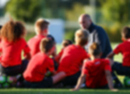 20180907_ACADEMY_YOUTH_COACHES_-56-2.jpg