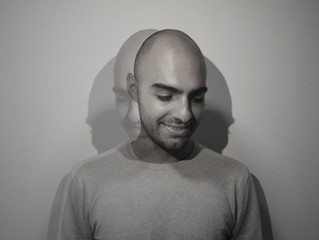 El italitano Giammarco Orsini (Partisan/Elephant Moon) se presenta en Velvet este miércoles 30 de ma