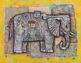 金丸悠児elephant 10号.jpg