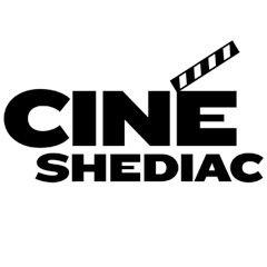 Cine' Shediac Logo