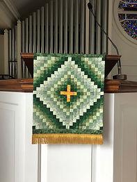 Pulpit banner.jpg