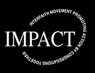 impact image (2).png