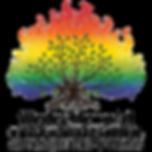 Full Logo-NoBackground.png