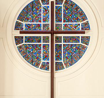 Sermon, March 15