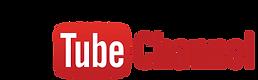 youtube-subscribe-button-transparent-e15